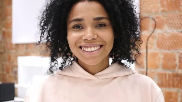Video Chat v práci, mluvit se zákazníky