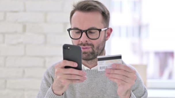 Online-Shopping, Online-Bezahlung per Smartphone