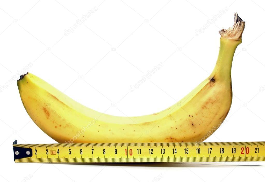 είναι 7 ίντσες ένα μεγάλο πέος
