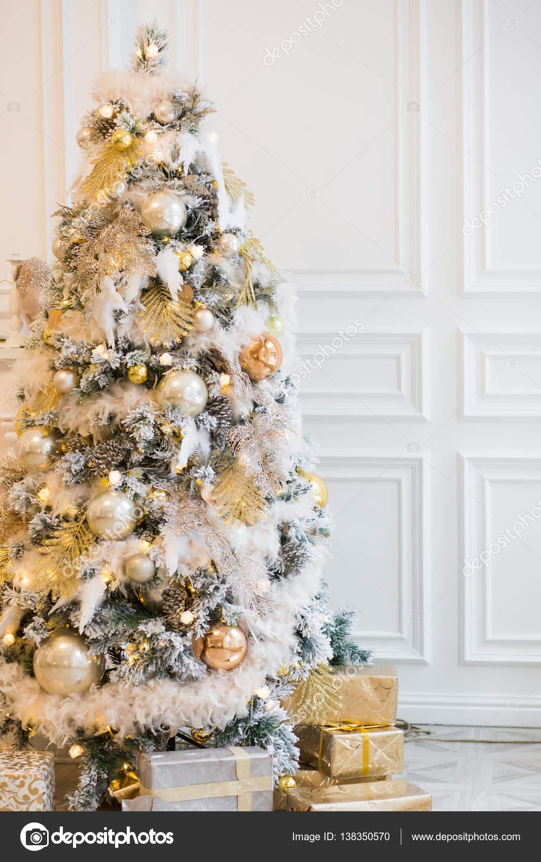 Seit wann gibt es weihnachtsbaum