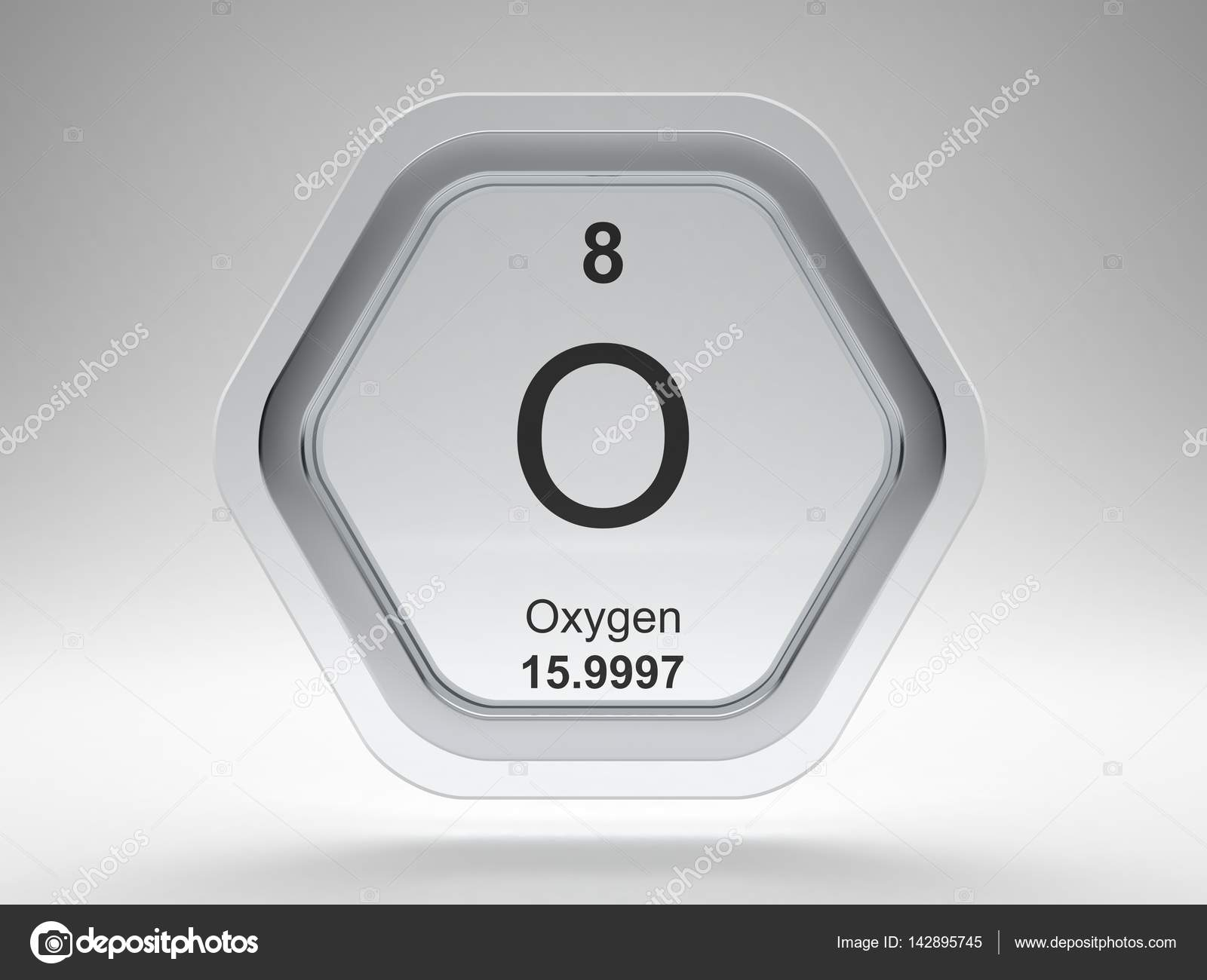 Oxygen element symbol stock photo conceptw 142895745 oxygen element symbol stock photo buycottarizona Choice Image