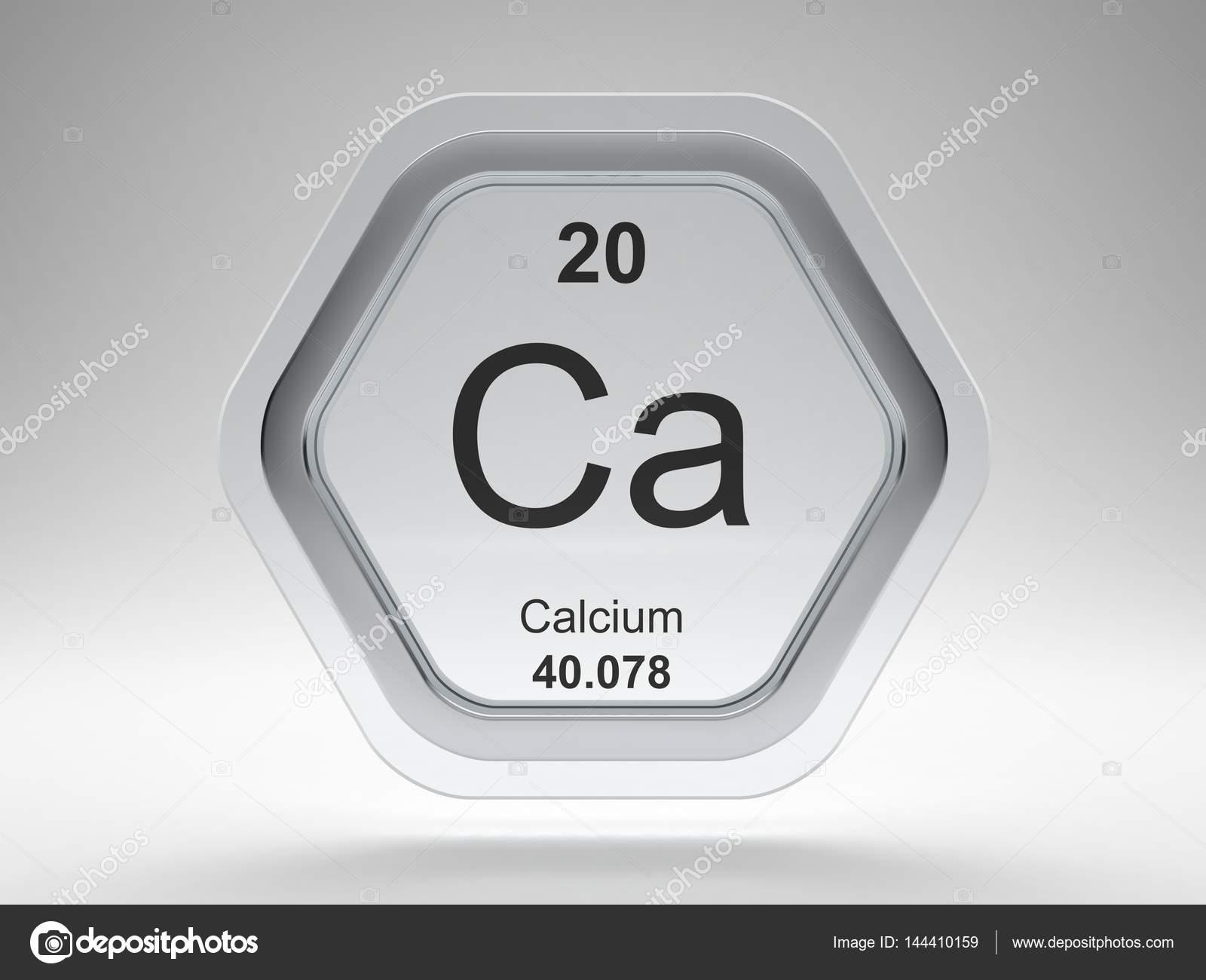 Calcium chemical element symbol stock photo conceptw 144410159 calcium chemical element symbol stock photo buycottarizona