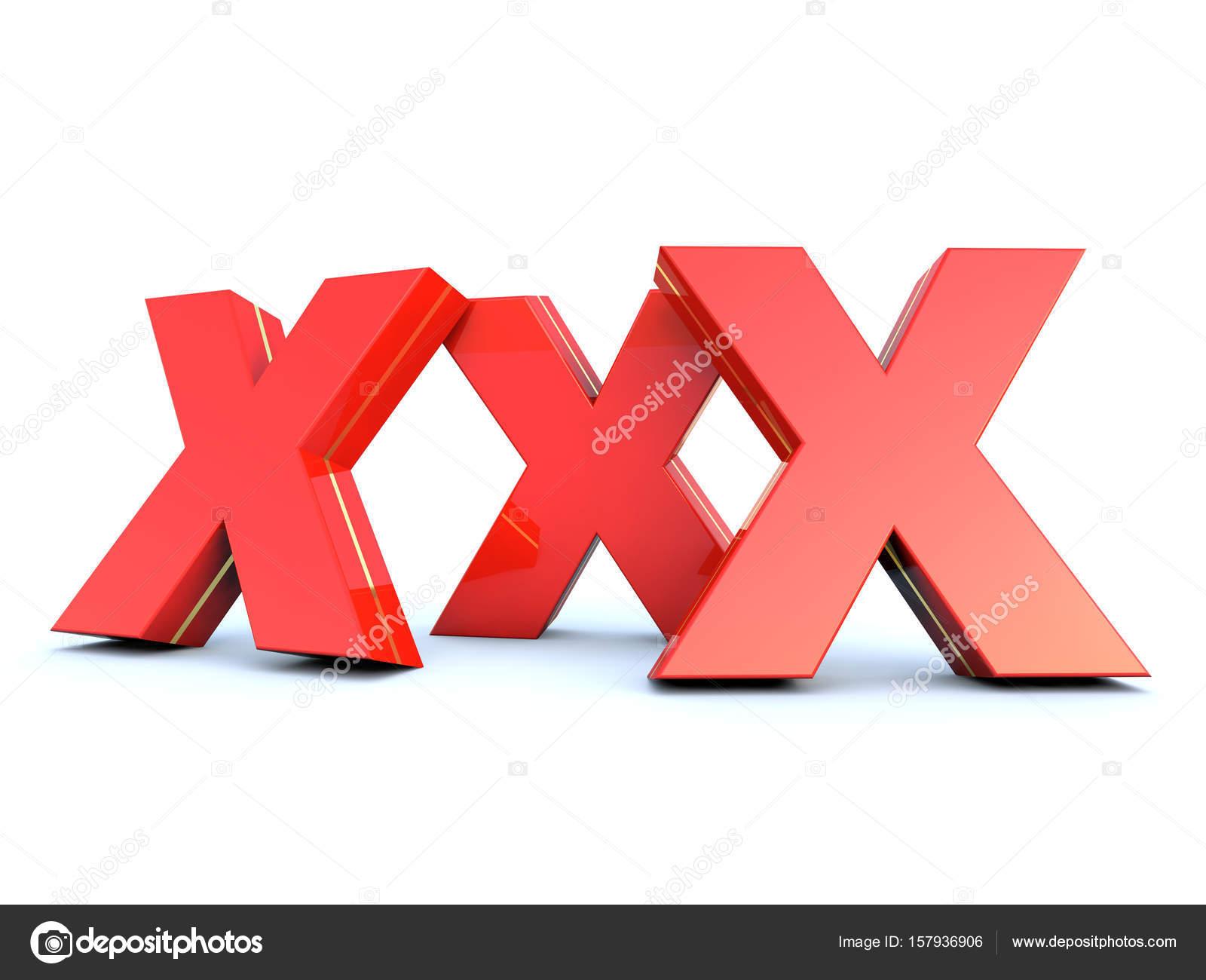 Xxx graphic pics