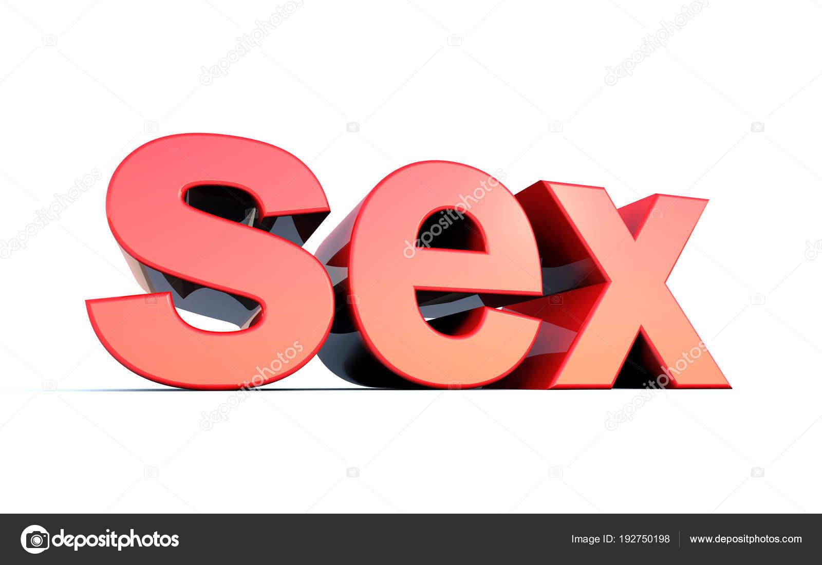 Красый секс