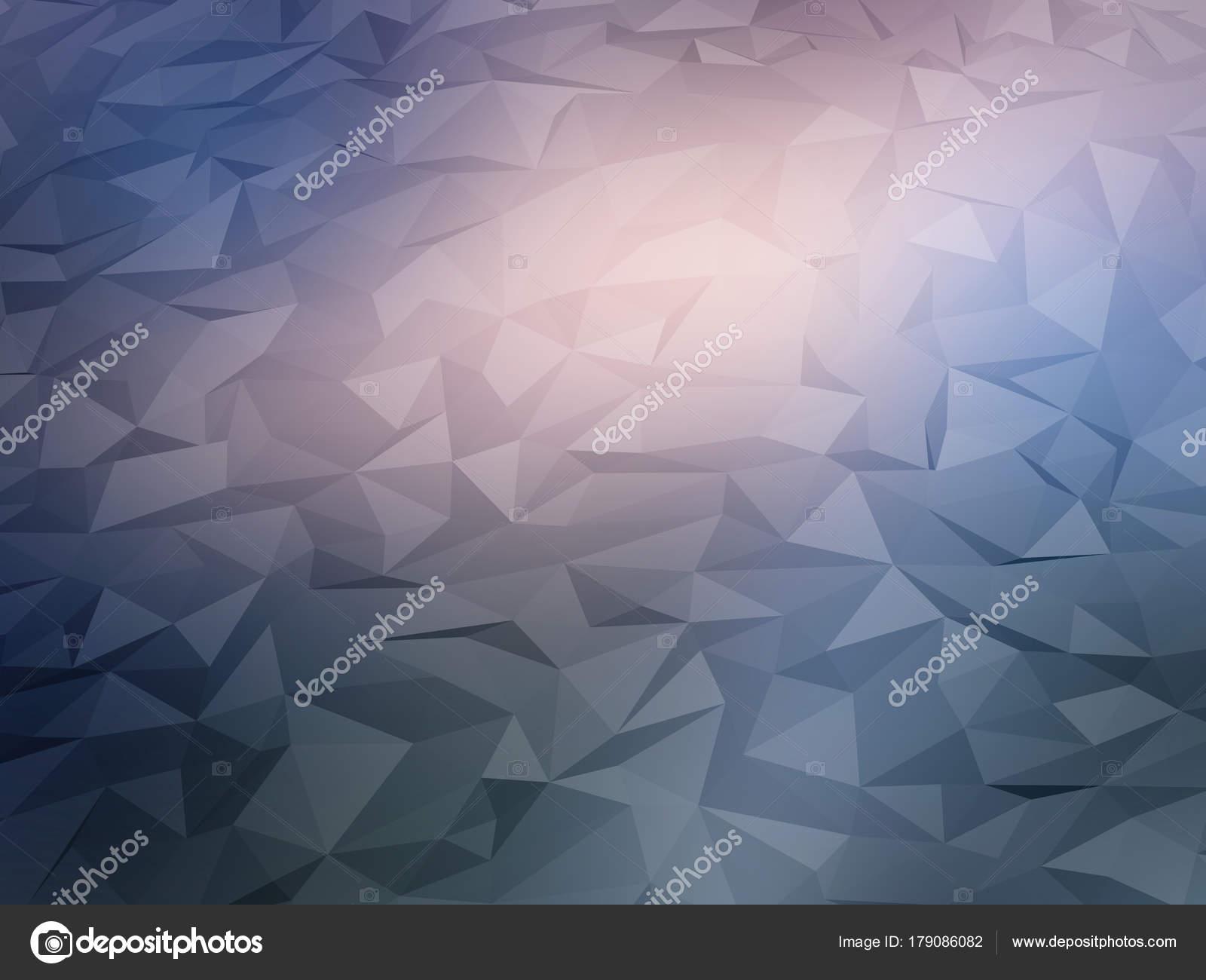 Low Poly Polígono Poligonal Web Resumen Fondo Wallpaper