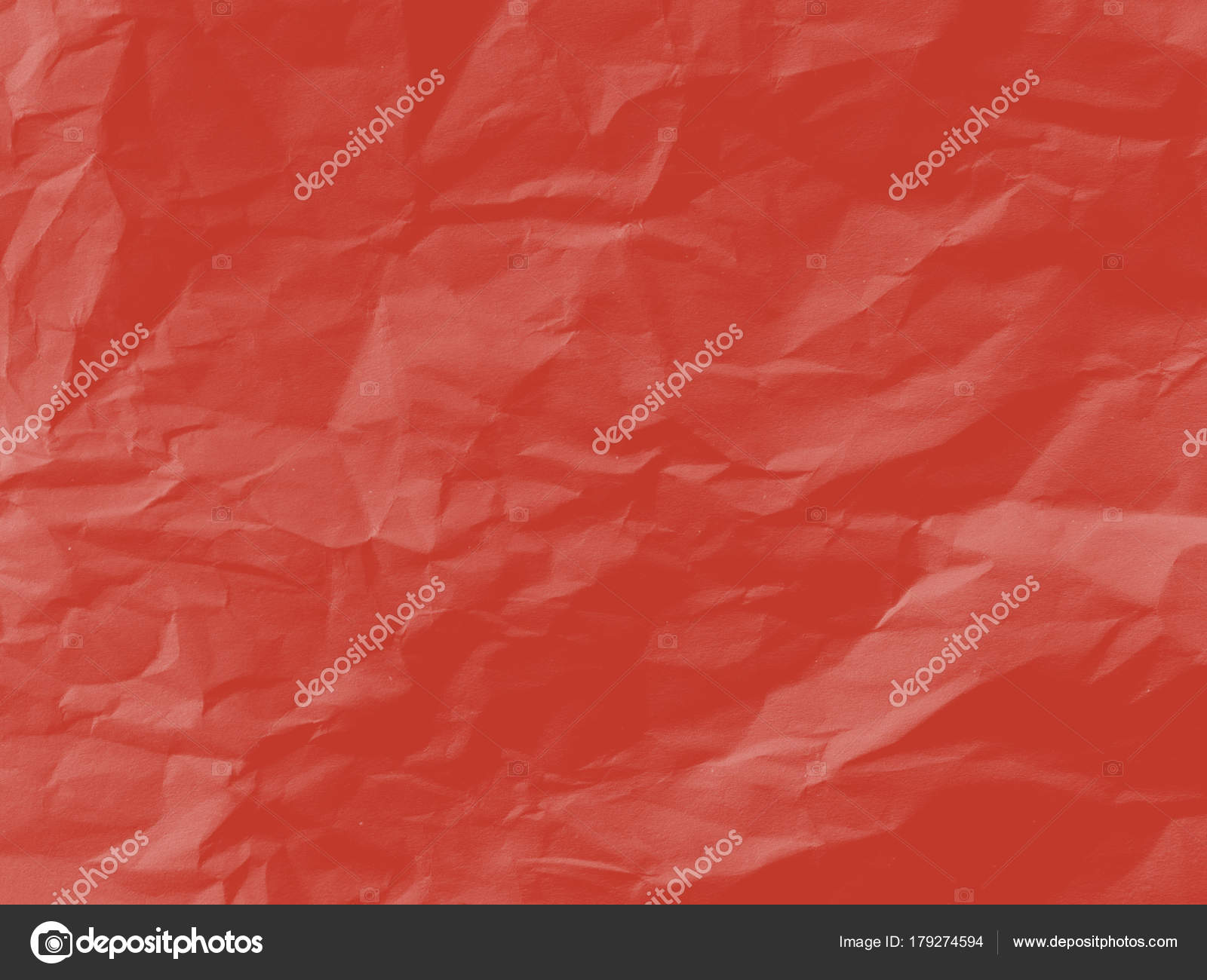 Wrinkled Paper Grunge Texture Web Abstract Background Backdrop