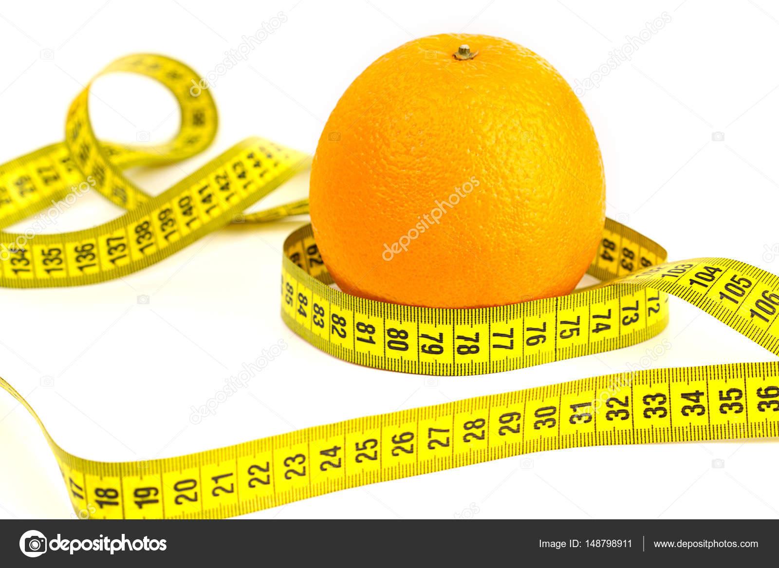 Апельсиновый рулетка казино перевод петр карцев смотреть онлайн