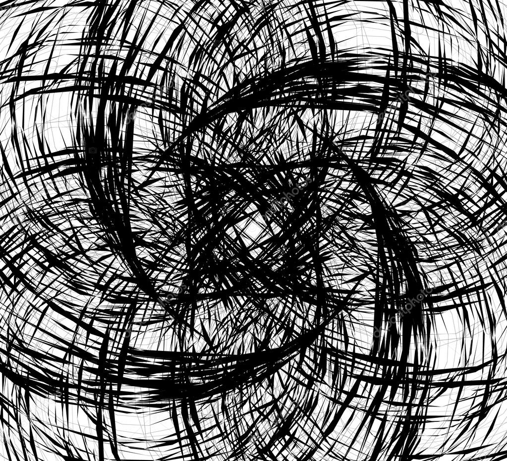 abstract lines geometric background