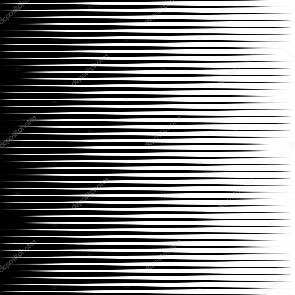 Artrage Straight Line : Parallel straight lines pattern — stock vector vectorguy