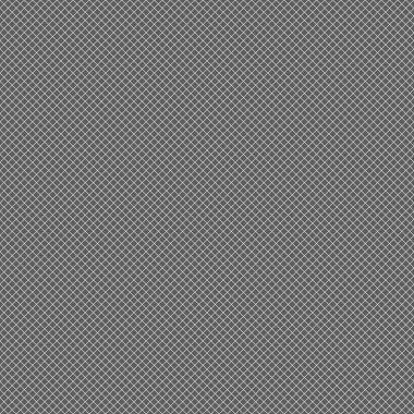 Repeatable grid with thin gray lines