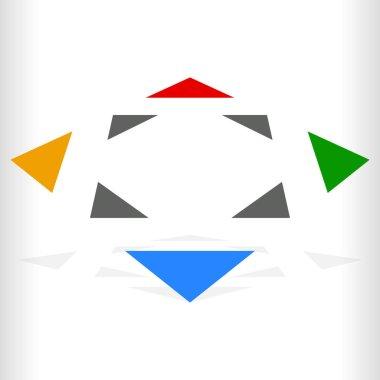 logo for generic of navigation