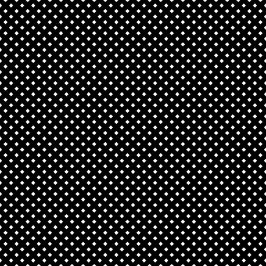 minimalist monochrome repeatable geometric texture
