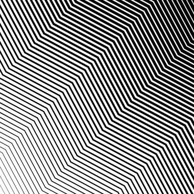 Grid, mesh, lines background.