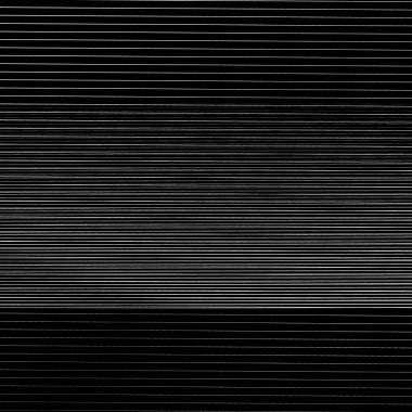 diagonal lines abstract texture pattern