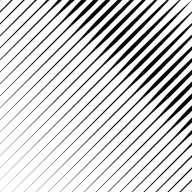 Slanted lines in clipping mask