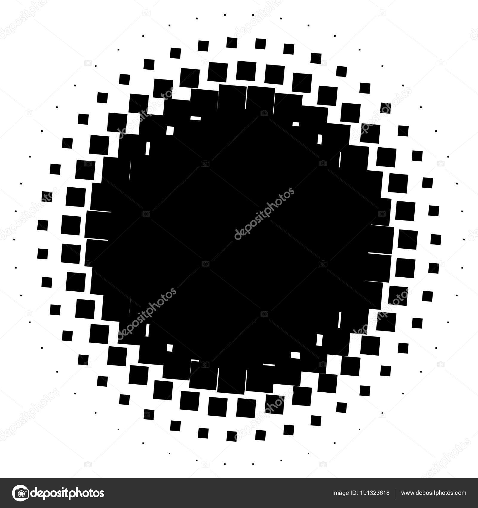 https://st3.depositphotos.com/1216158/19132/v/1600/depositphotos_191323618-stock-illustration-halftone-element-abstract-geometric-graphic.jpg