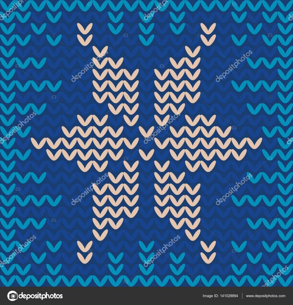 Moderno Patrones Manta De Crochet Libre Easy Imágenes - Ideas de ...