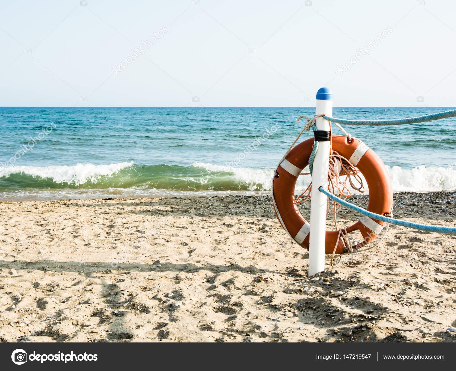 テッラチーナ、イタリアの海岸で...