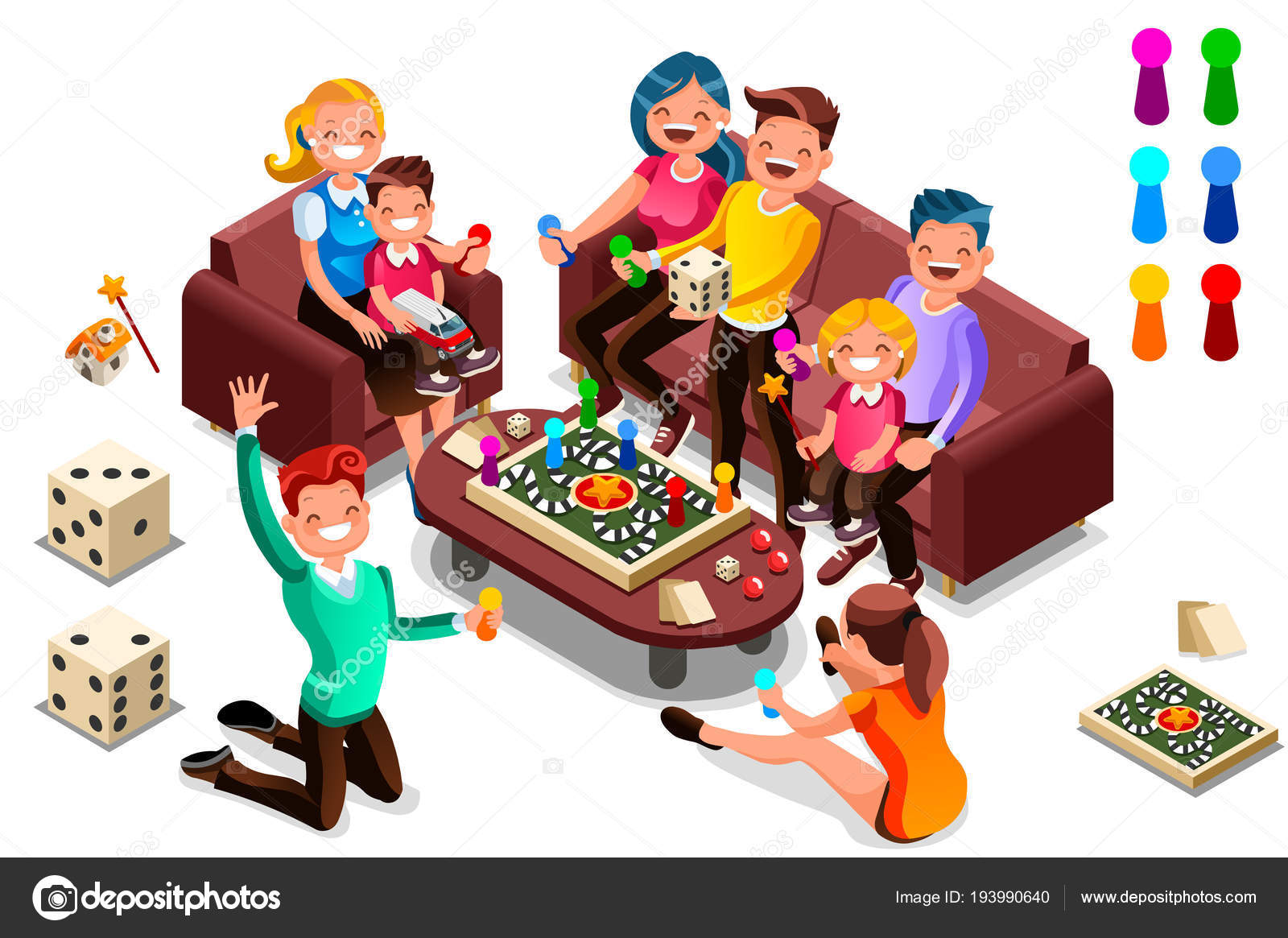Juegos De Ocio Para Adultos Ocio Adultos Actividad Isometrica