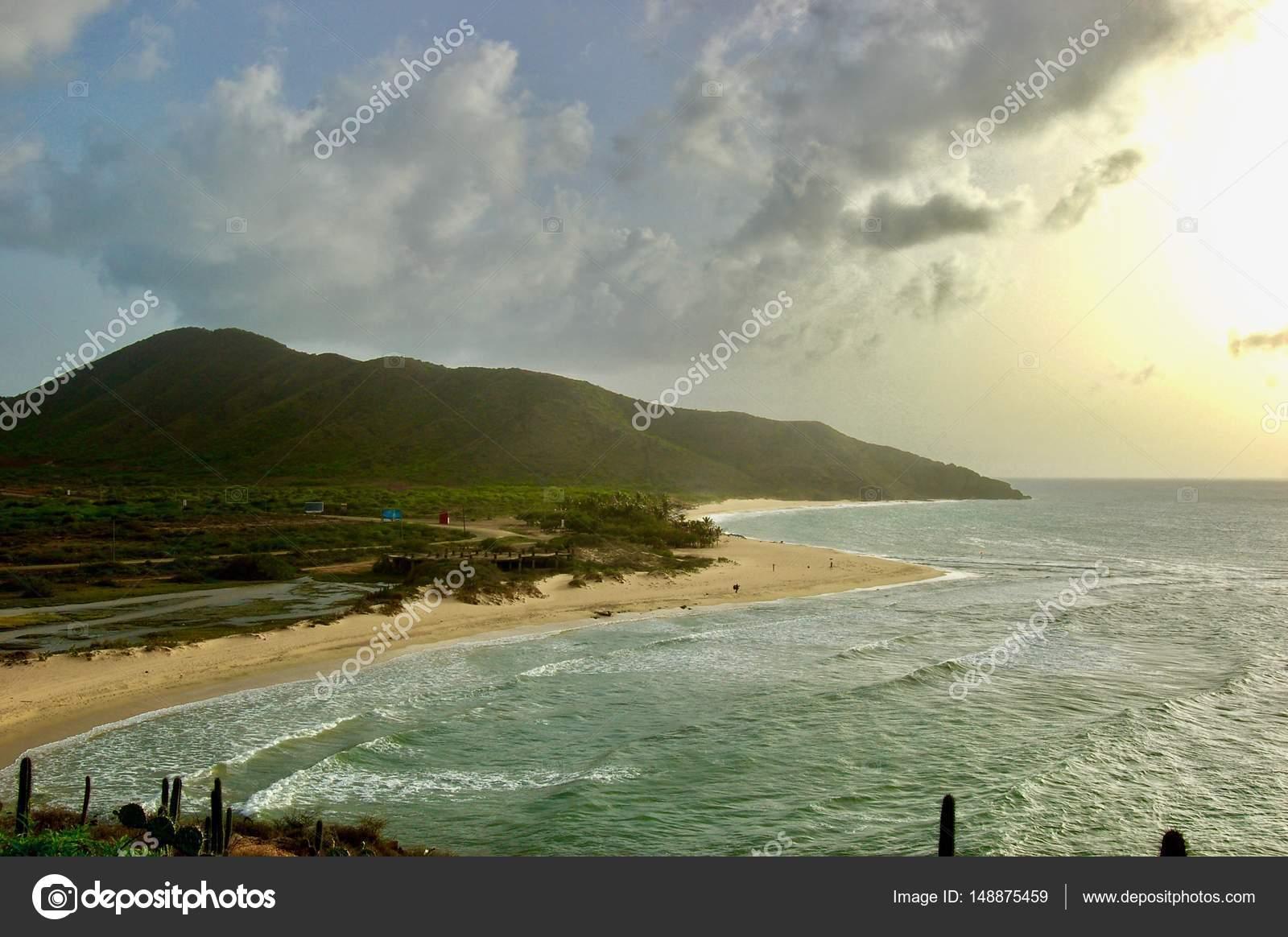 Berge In Venezuela Stockfoto C Adriantoday 148875459