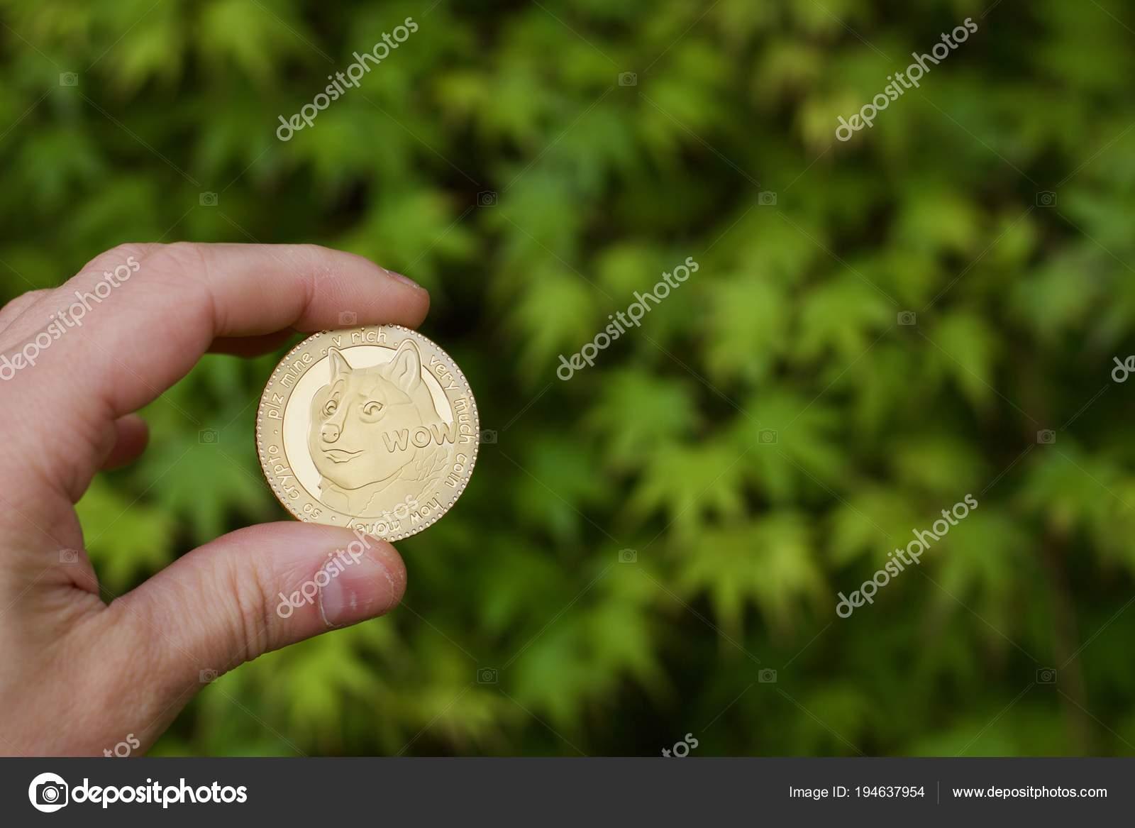 bitcoin casino registration bonus