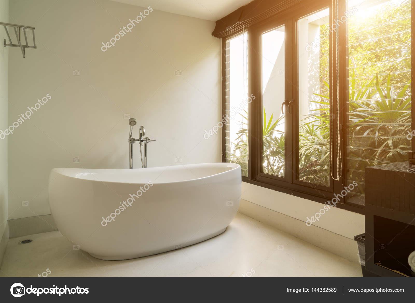 Vasche Da Bagno Moderne : Meglio di vasche da bagno interrate vasca da bagno