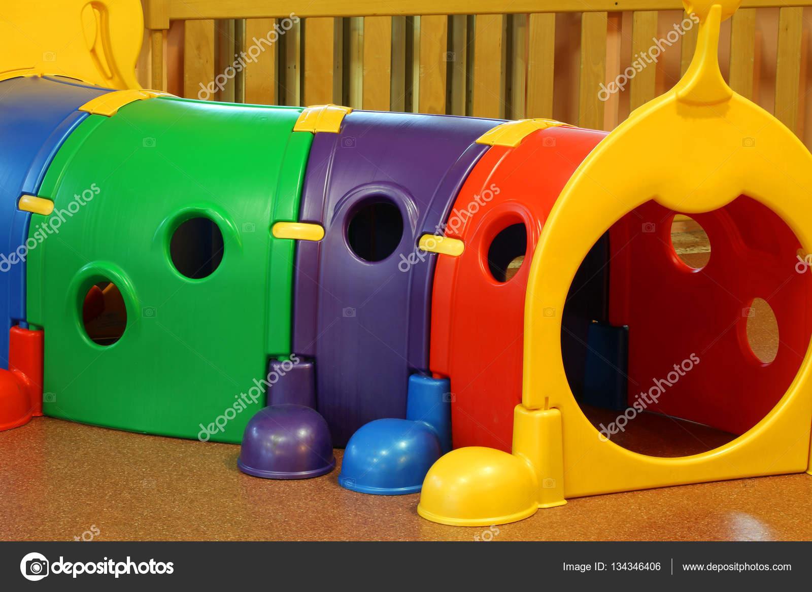 Descargar juegos para jardin de infantes | escuela con grandes ...