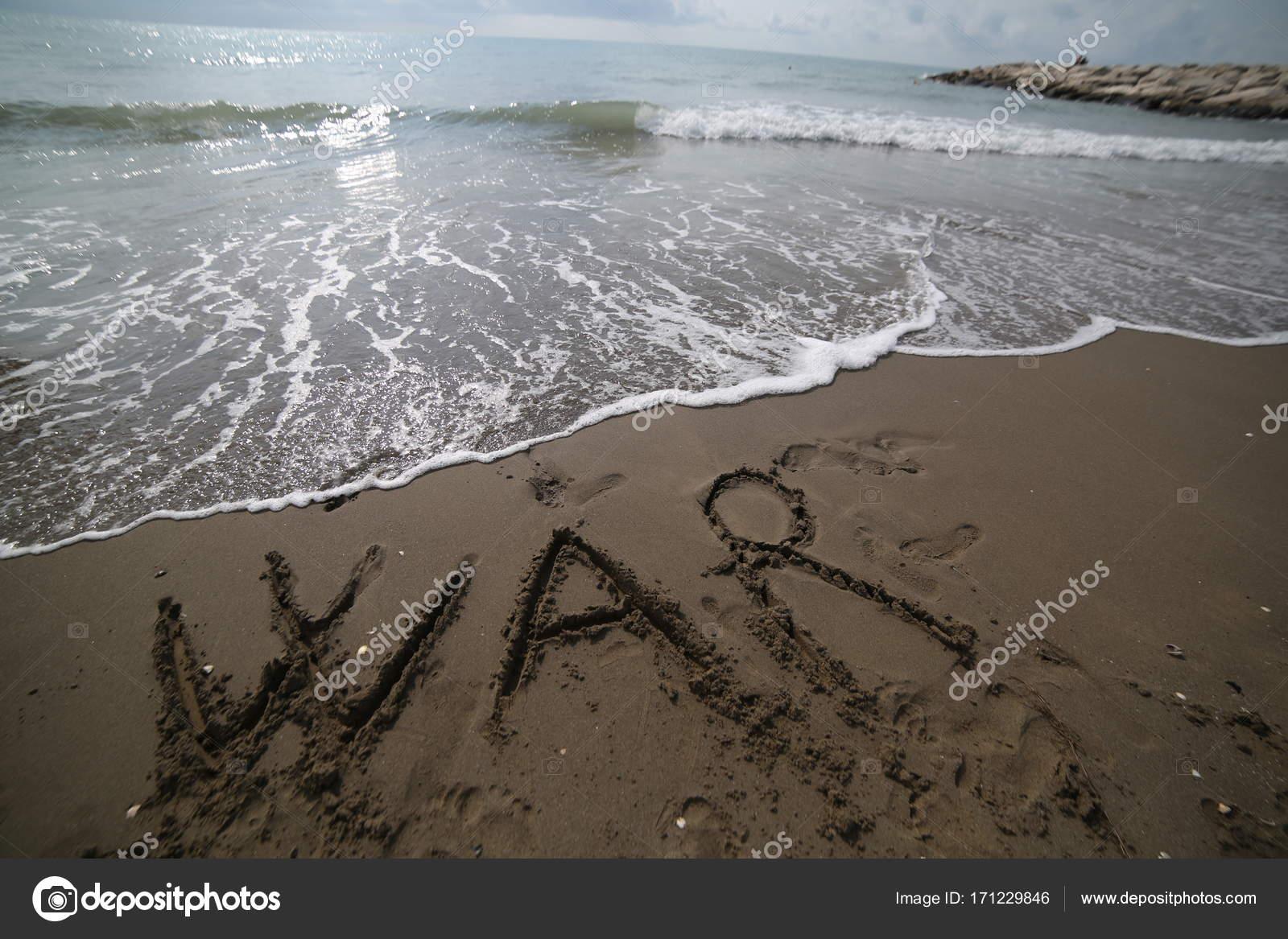 Αποτέλεσμα εικόνας για mondial guerre a la mer
