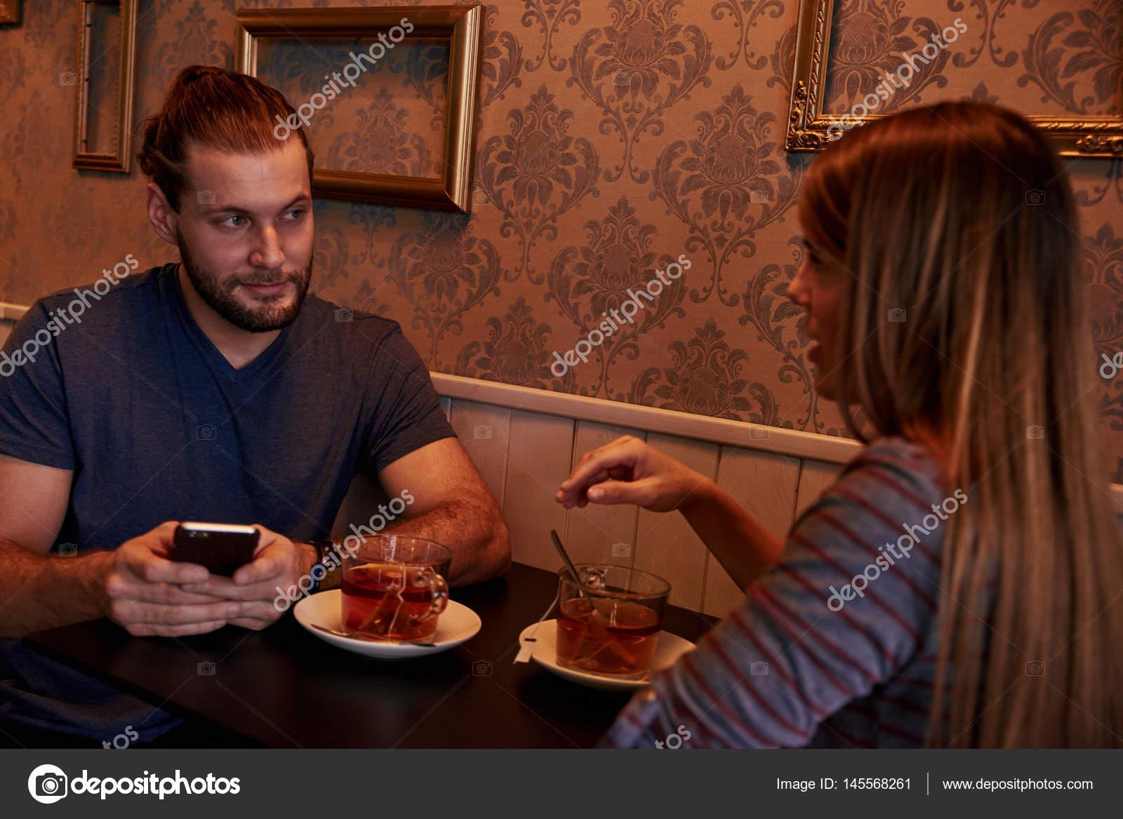 gratis online dating Kelowna BC