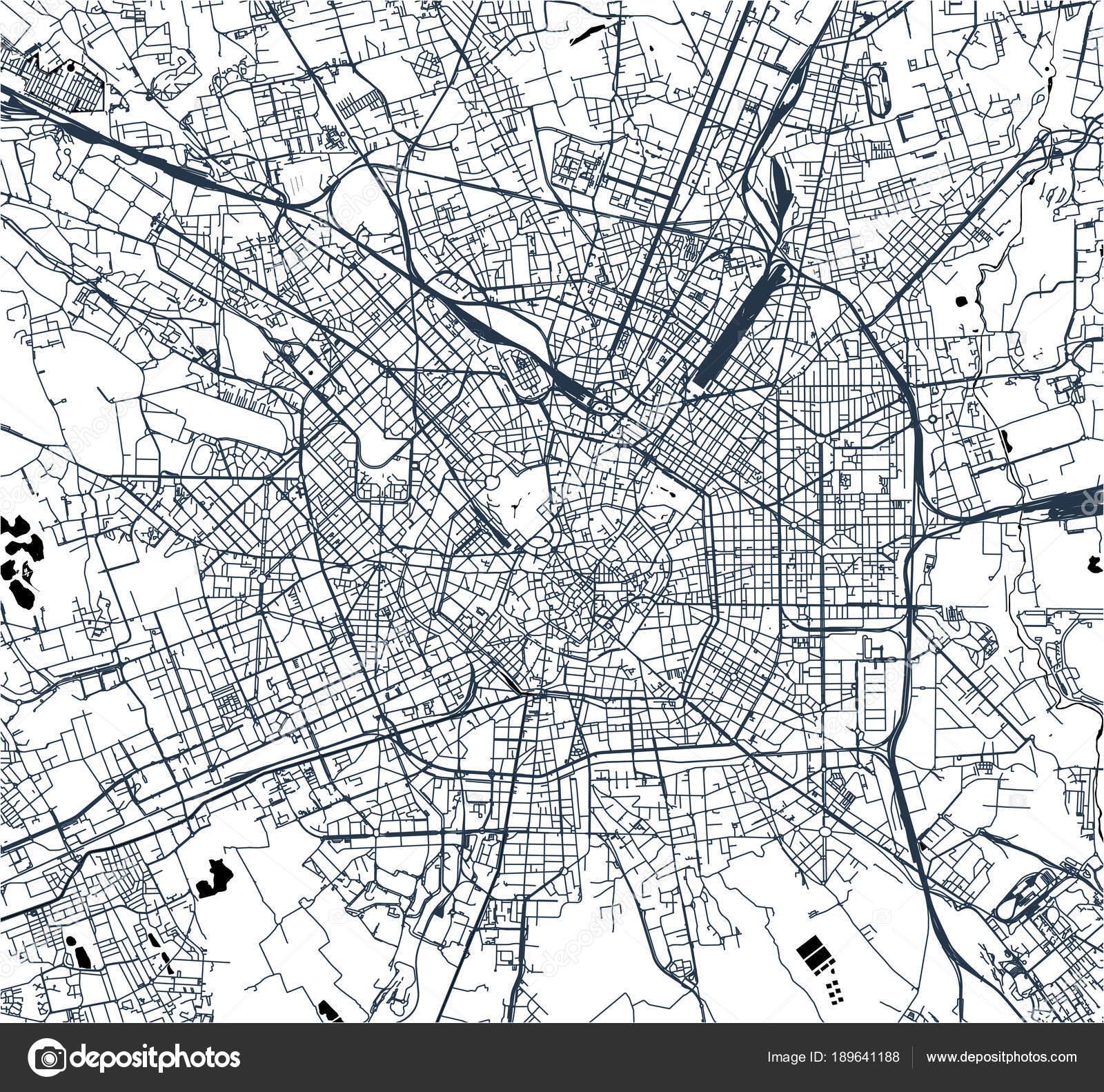 Mapa de la ciudad de miln capital de lombarda italia archivo mapa de la ciudad de miln capital de lombarda italia archivo imgenes vectoriales gumiabroncs Choice Image