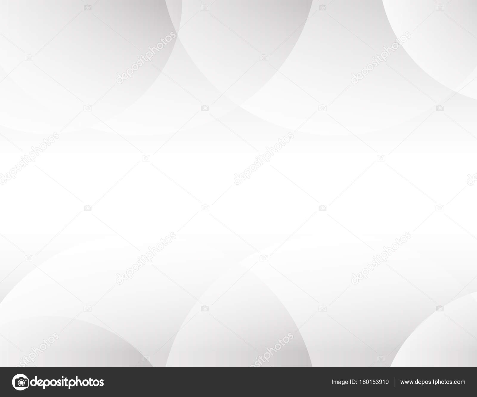 white abstract background vector. gray abstract. modern design, Presentation templates