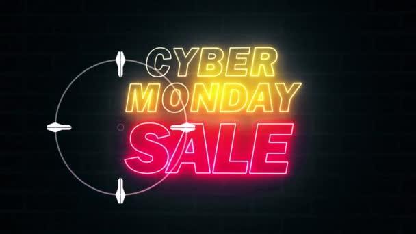 Cyber hétfő eladó háttér