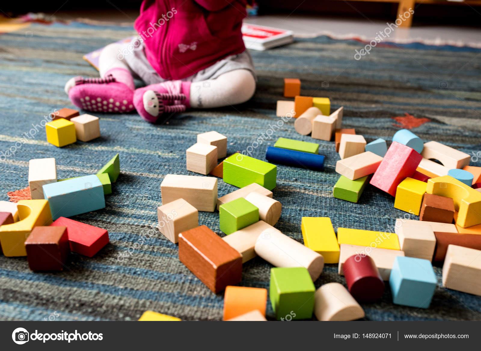 Imagenes Juegos Didacticos Geometricas Y La Construccion De