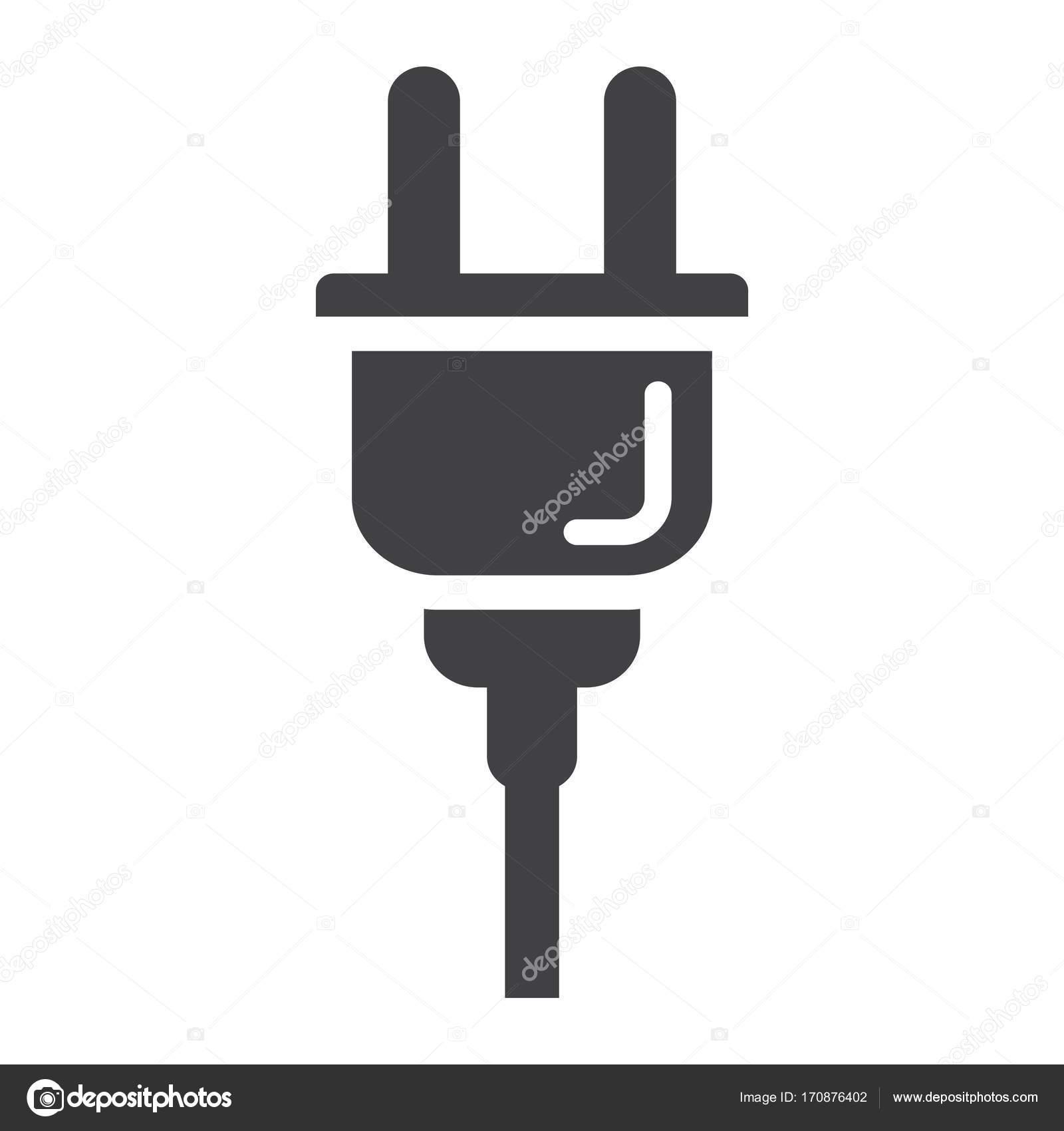 Tolle Elektrisches Drahtsymbol Fotos - Die Besten Elektrischen ...