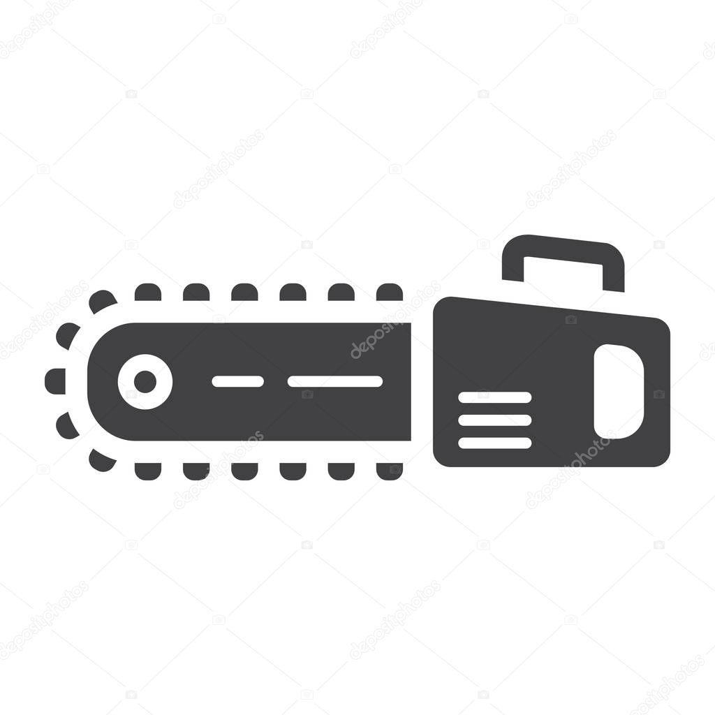 Ausgezeichnet Autozugangssystem Ideen - Elektrische Schaltplan-Ideen ...