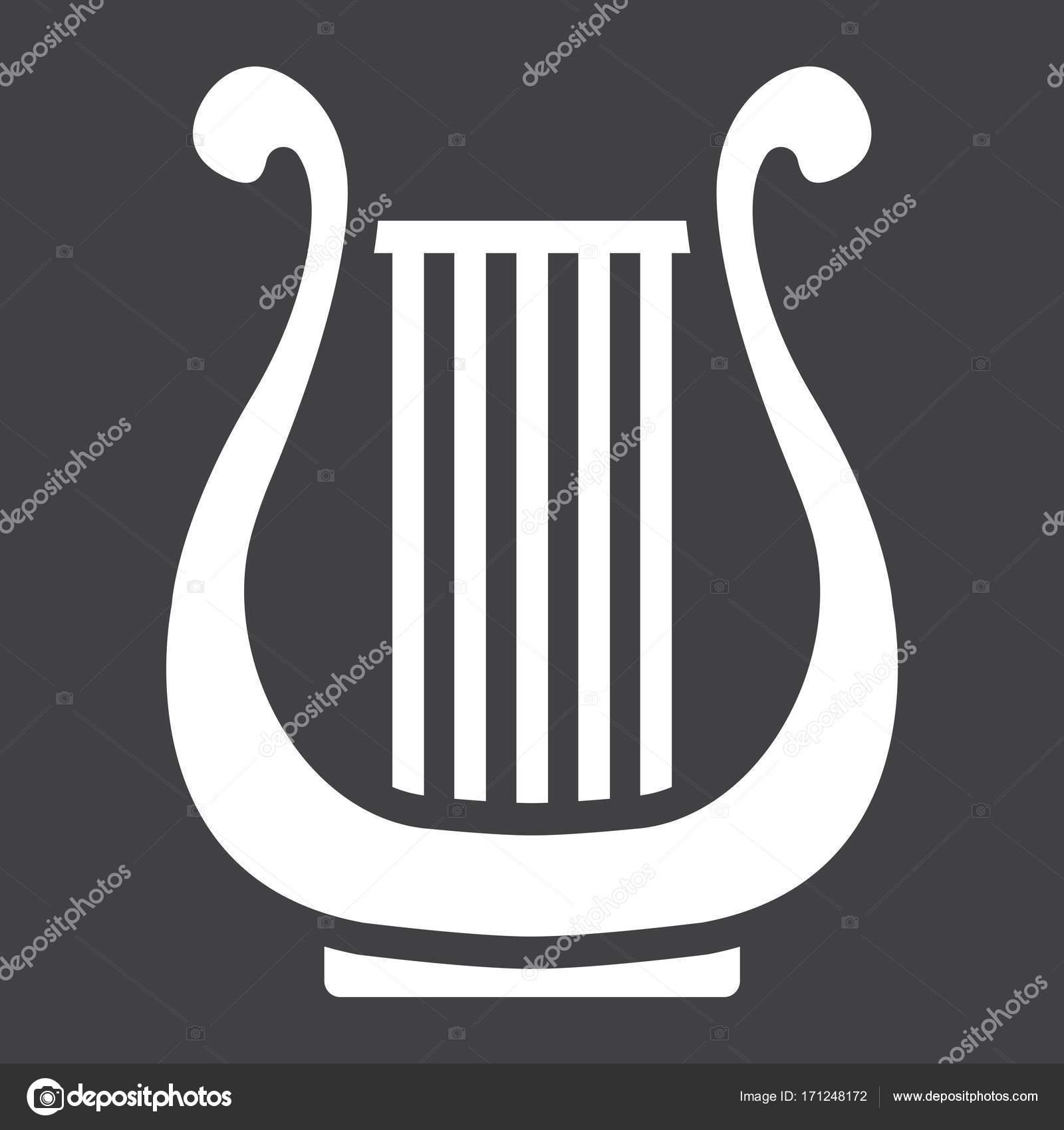 ancient greek music free download