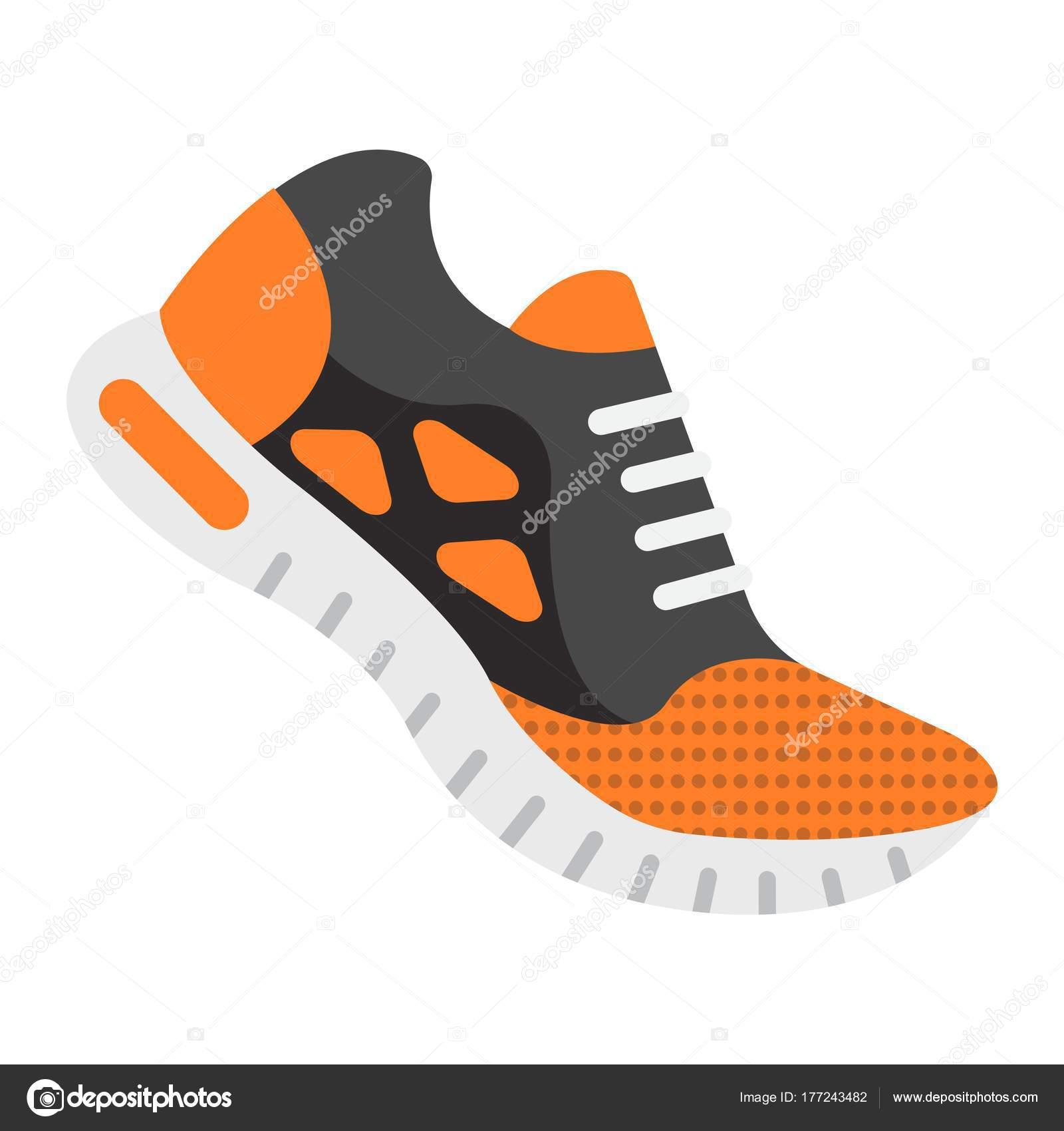 Ícone plana de desporto tênis fitness e desporto de ginásio sinal vector 8f79a0