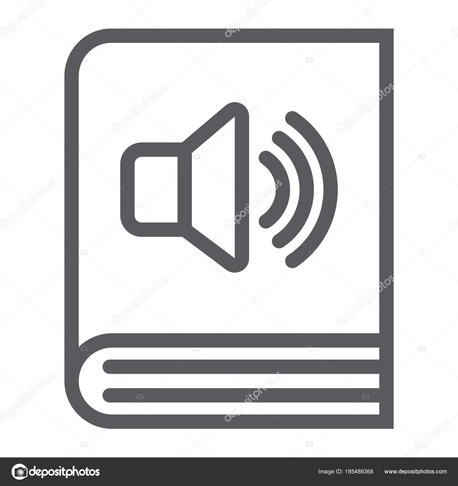 Ebook education download