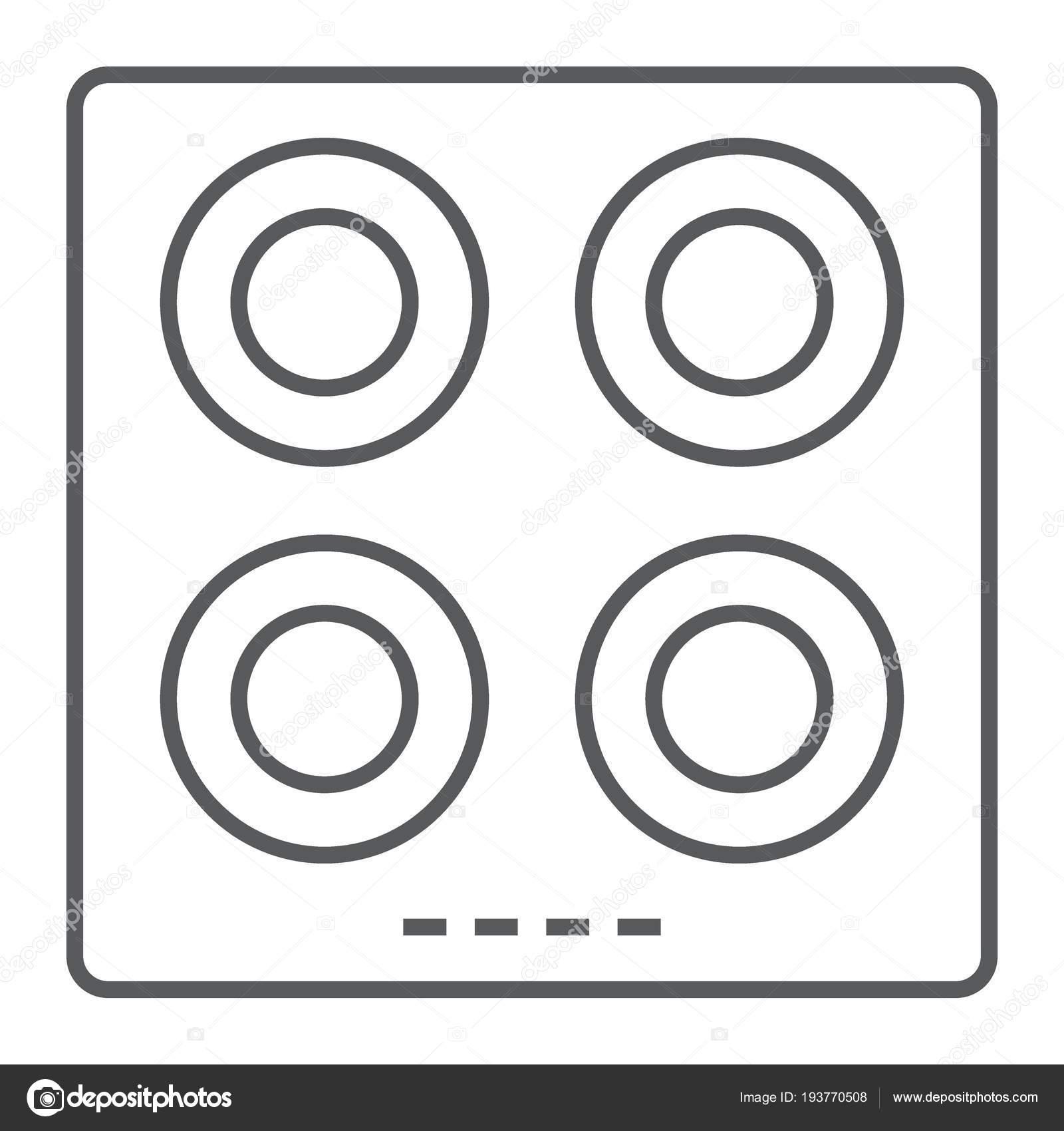 Großartig Elektrische Symbole Des Haushalts Bilder - Elektrische ...