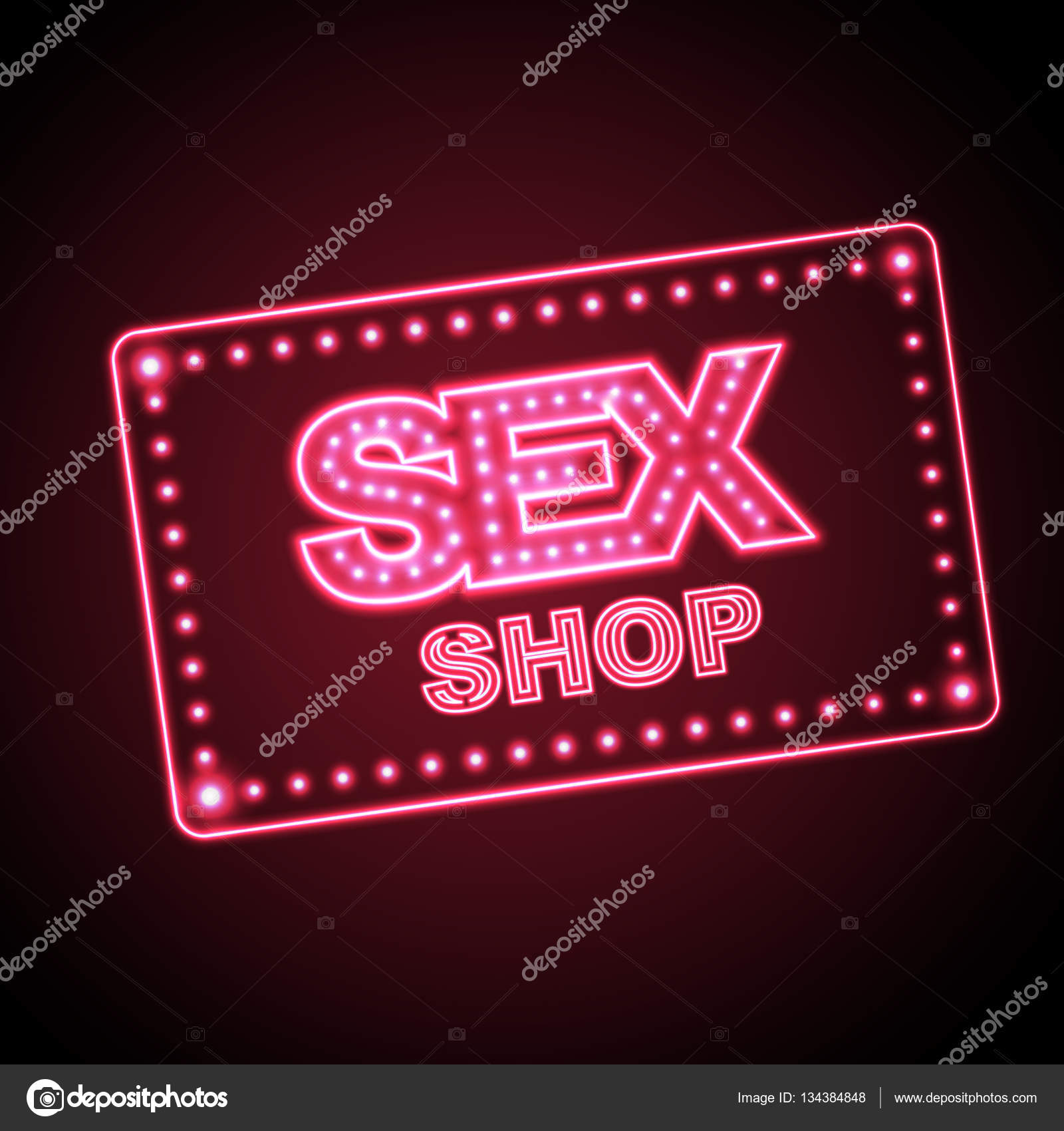 sex shop vasa