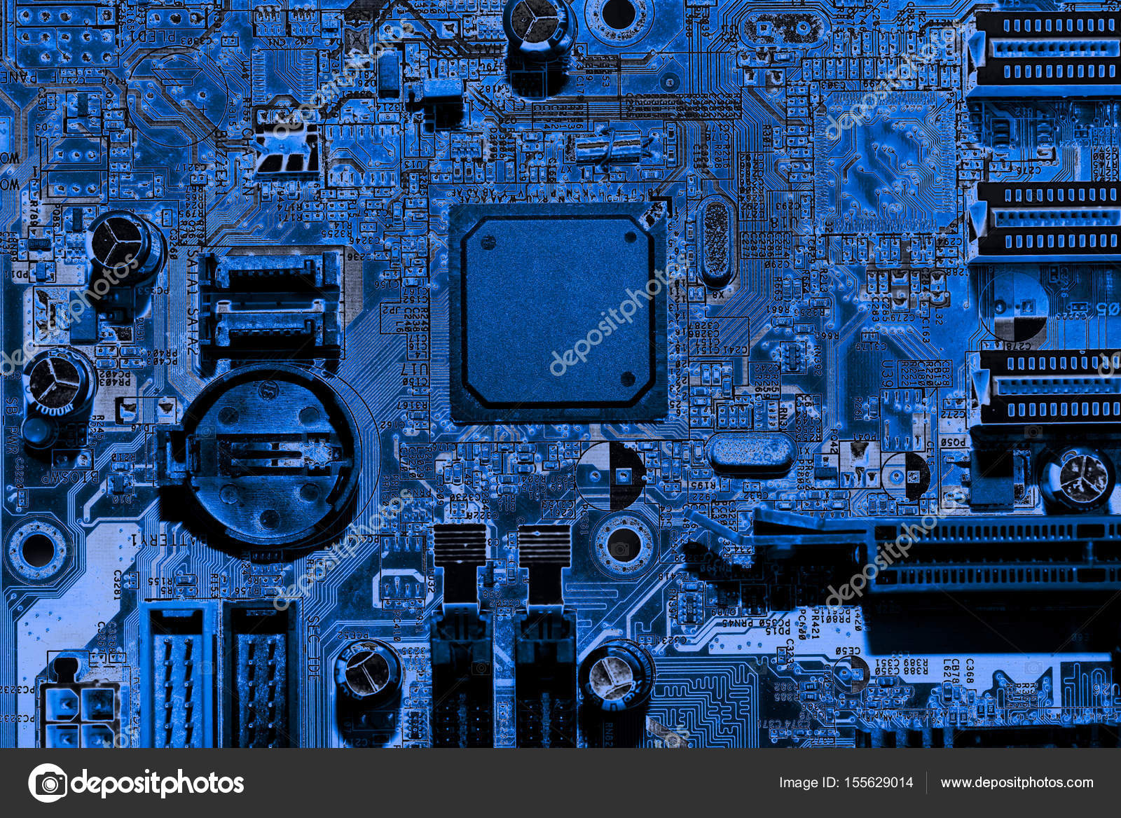 Abstract Close Up Of Electronic Circuits In Technology On Mainboard Integrated Used As Background Royalty Free Stock Photos Computer Logic Boardcpu Motherboardmain Boardsystem Boardmobo Photo