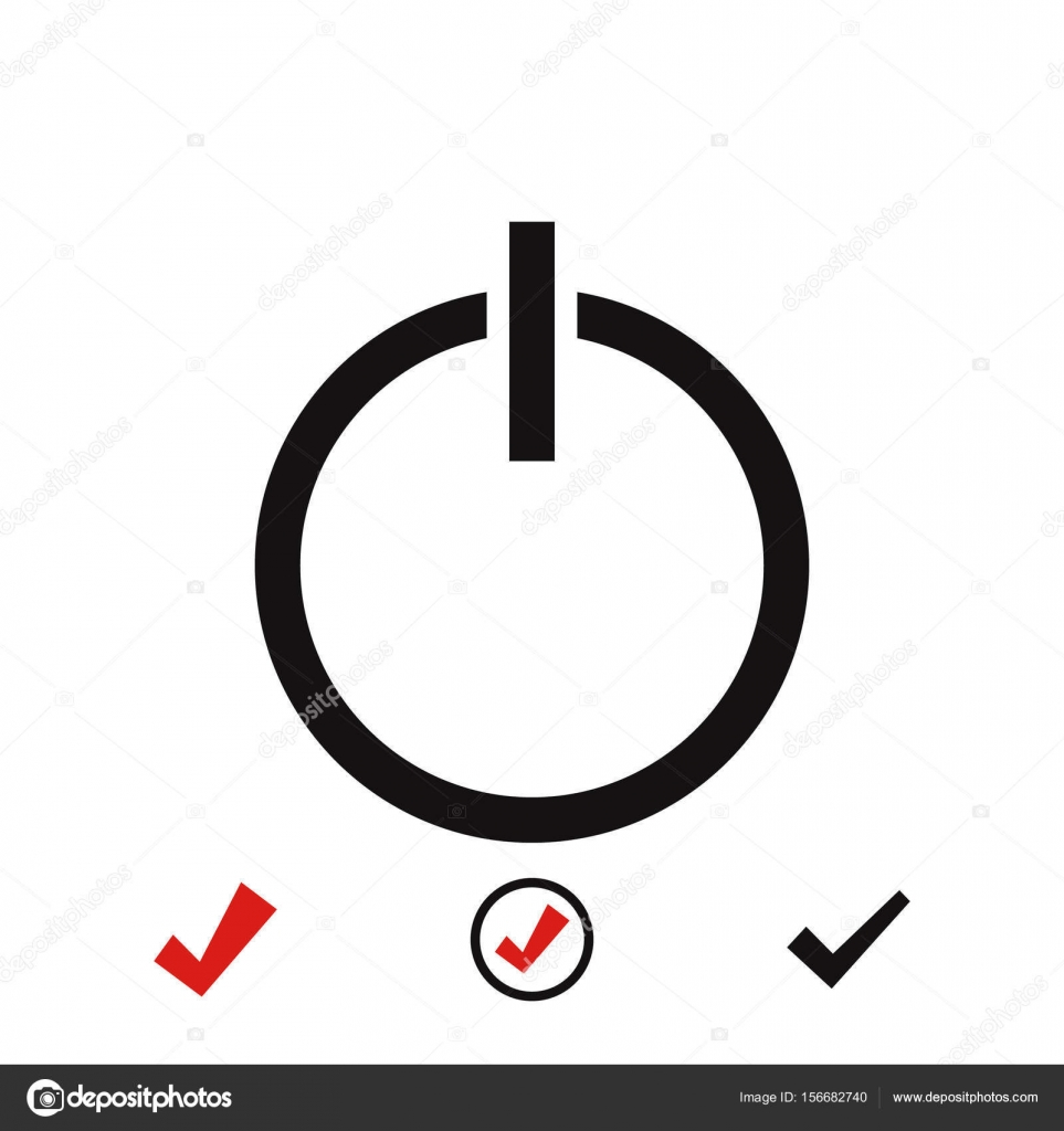 Symbol zu wechseln, Vektor — Stockvektor © Flat.Icon #156682740