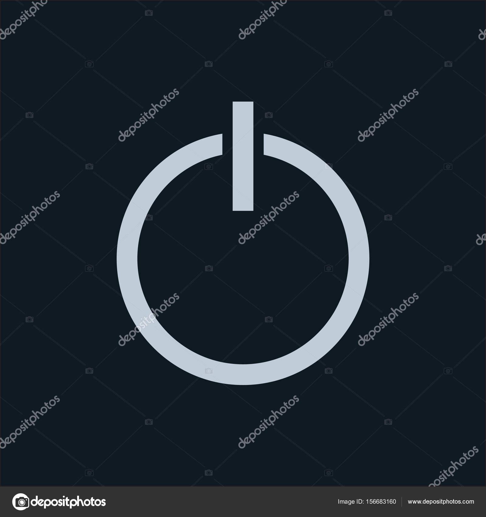 Symbol zu wechseln, Vektor — Stockvektor © Flat.Icon #156683160