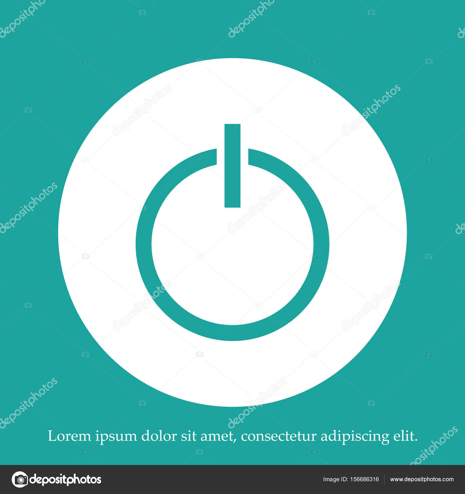 Symbol zu wechseln, Vektor — Stockvektor © Flat.Icon #156686316