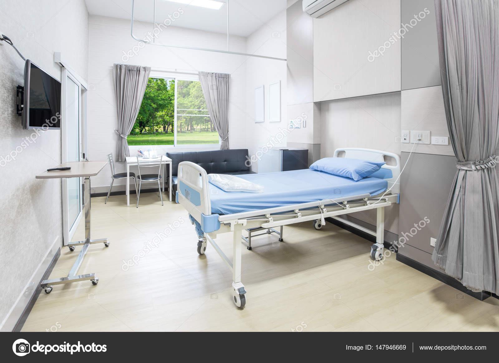 emejing chambre hopital moderne ideas ridgewayngcom