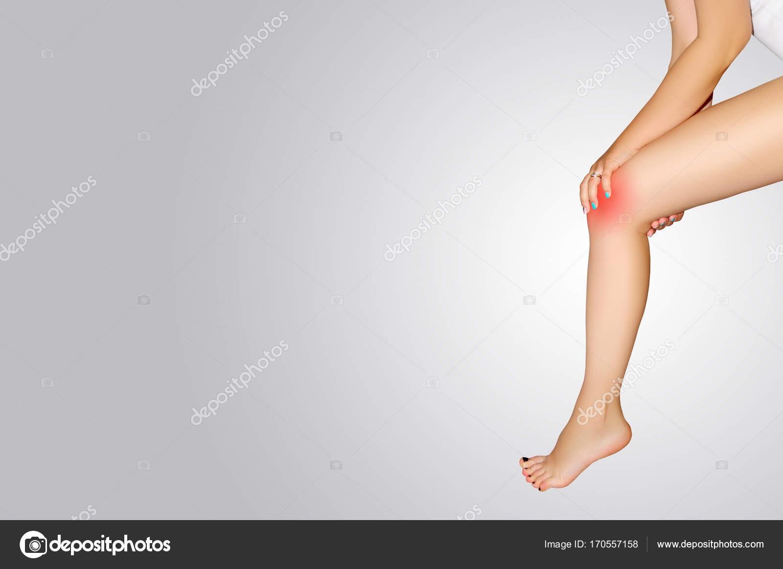 Боли в крупных суставах травы при ревматизме коленных суставов