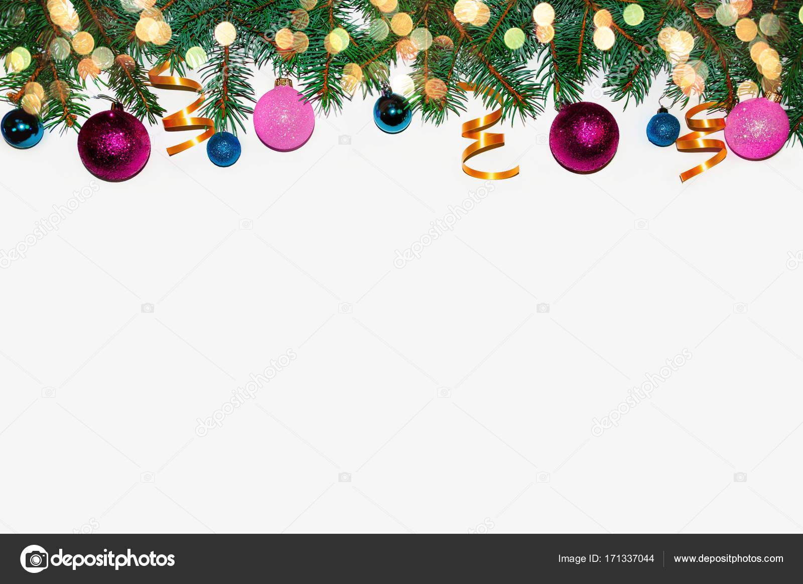 new years toys christmas wallpapers flat top view merry christmas card winter holiday theme happy new year space for text photo by gelato91