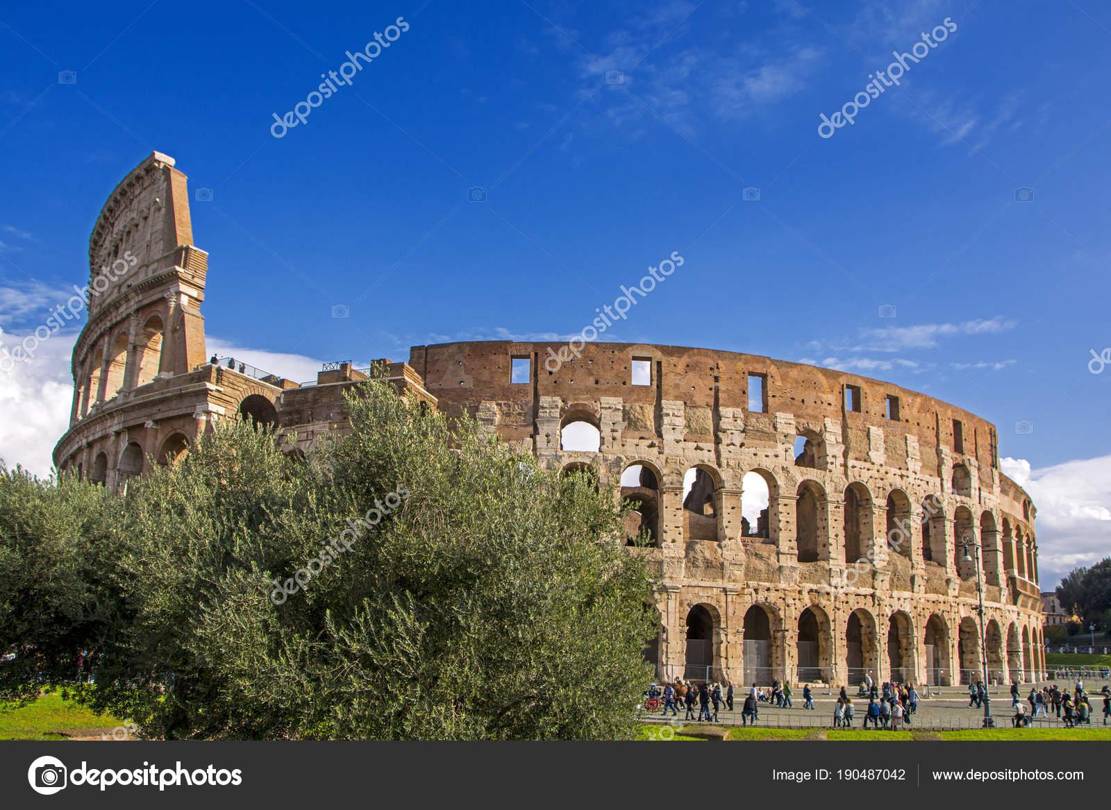 Colosseum coliseum rome italy main travel attraction rome colosseum colosseum coliseum rome italy main travel attraction rome colosseum sunlight stock photo publicscrutiny Images