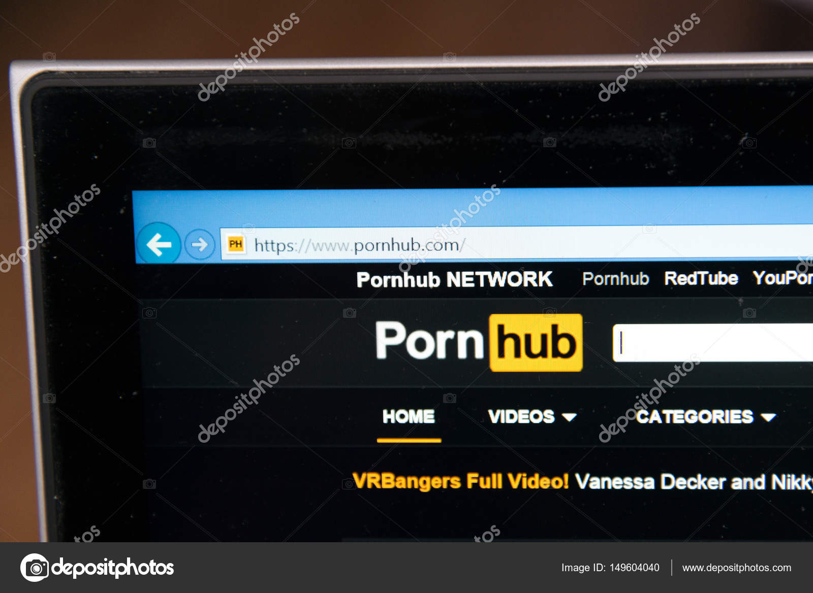 hhd porno