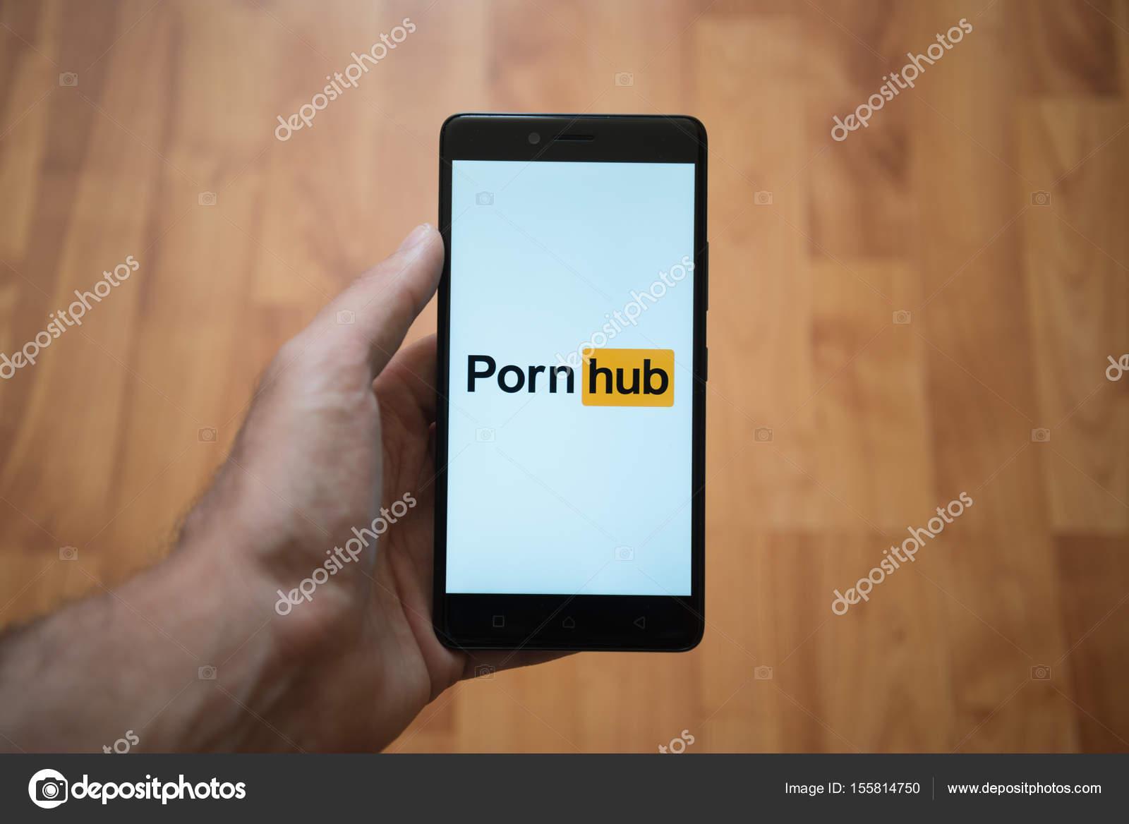 vapaa porno vittu videoita